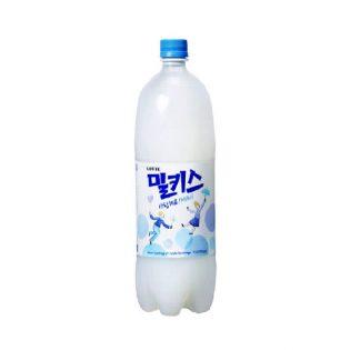 Milkis 1,5L