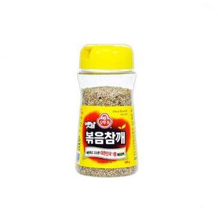 Roasted Sesame 100g