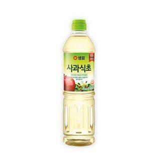 Apple Vinegar 900ml
