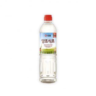 Vinaigre Blanc 500ml