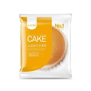 Cheese cake soft 50g