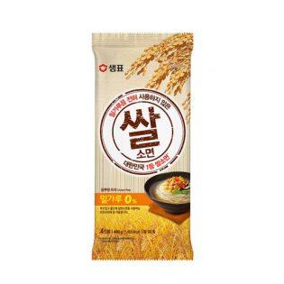 Rice Noodles 400g