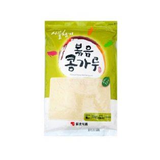 Roasted Soybean Powder 226g