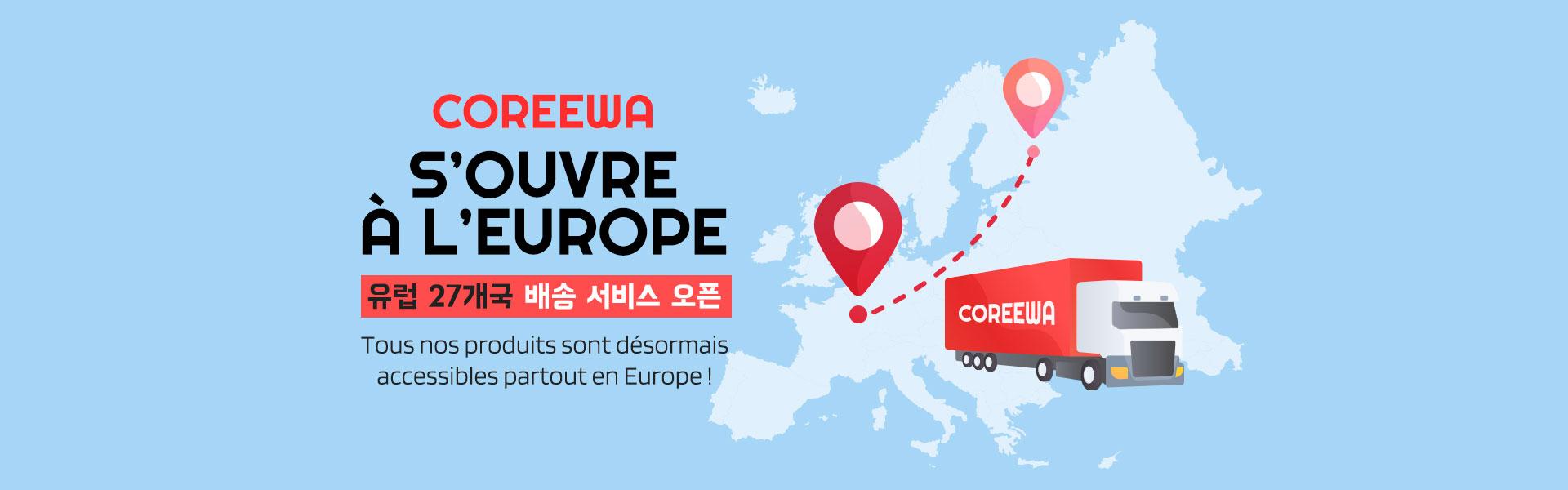 Europe_banner_final