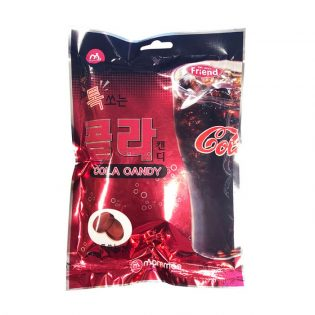 Cola Candy 100g