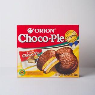 Choco Pie 30g x12 pcs