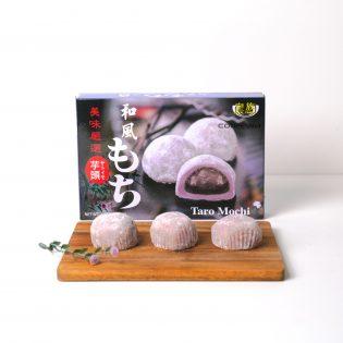Mochi Taro 210g