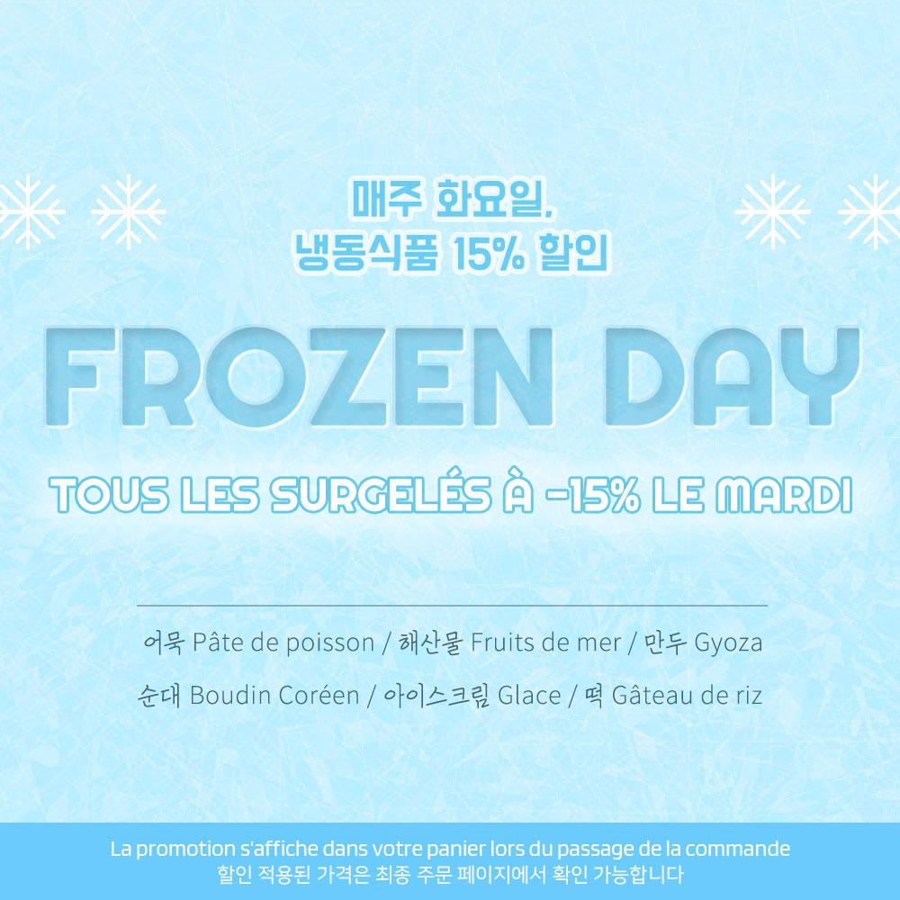 frozen-day_insta