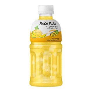 Mogu Mogu - Ananas 320g