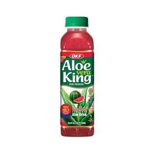 Aloe Vera King Watermelon 500ml