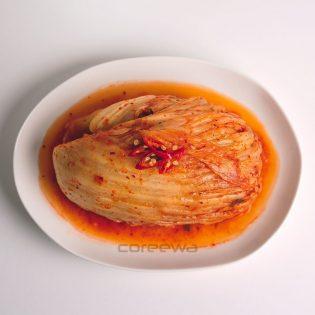 Pogi Kimchi 500g