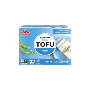 Tofu Firm Blue 349g