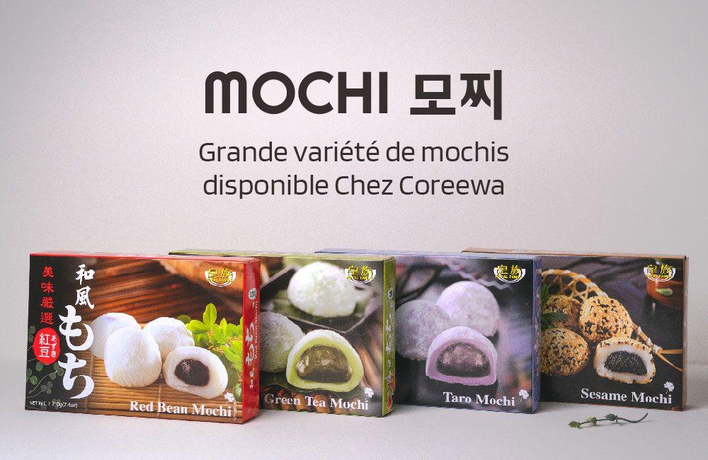 mochi-650